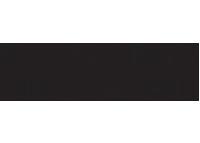 Wiegerova Vila logo_2