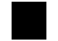 dreams travel logo