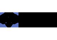 kastiel_logo