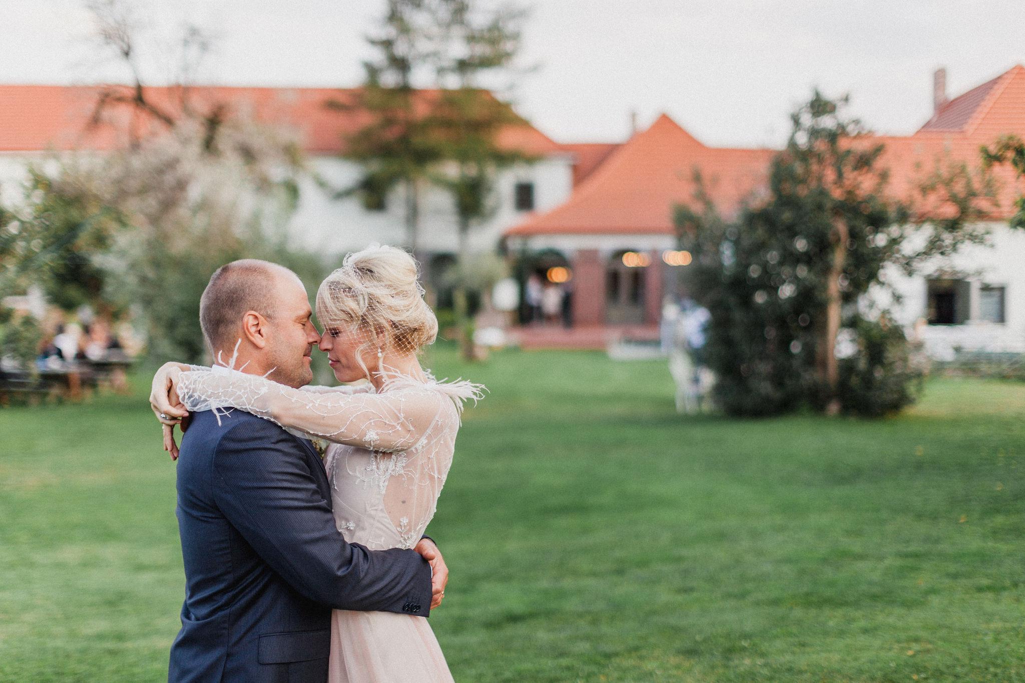 svadba_iva&jaro_422