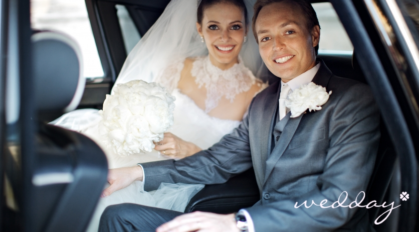 Classy aClassy and Elegant White Wedding - Art Hotel Kaštieľ Tomášov nd Elegant White Wedding - Art Hotel Kaštieľ Tomášov