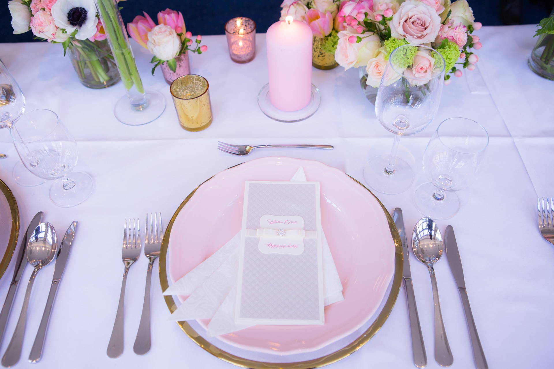svadobne stoly 71
