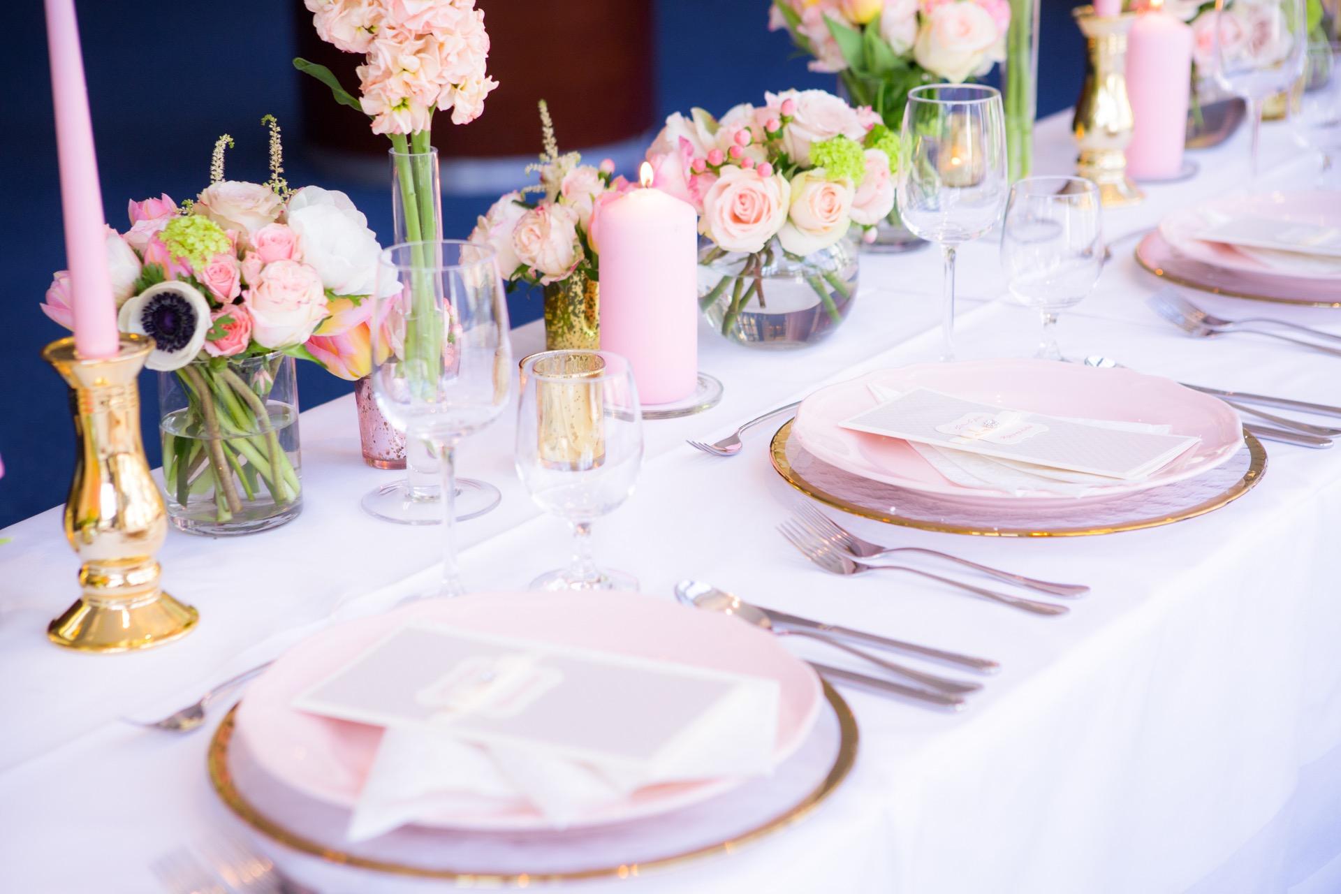 svadobne stoly 72