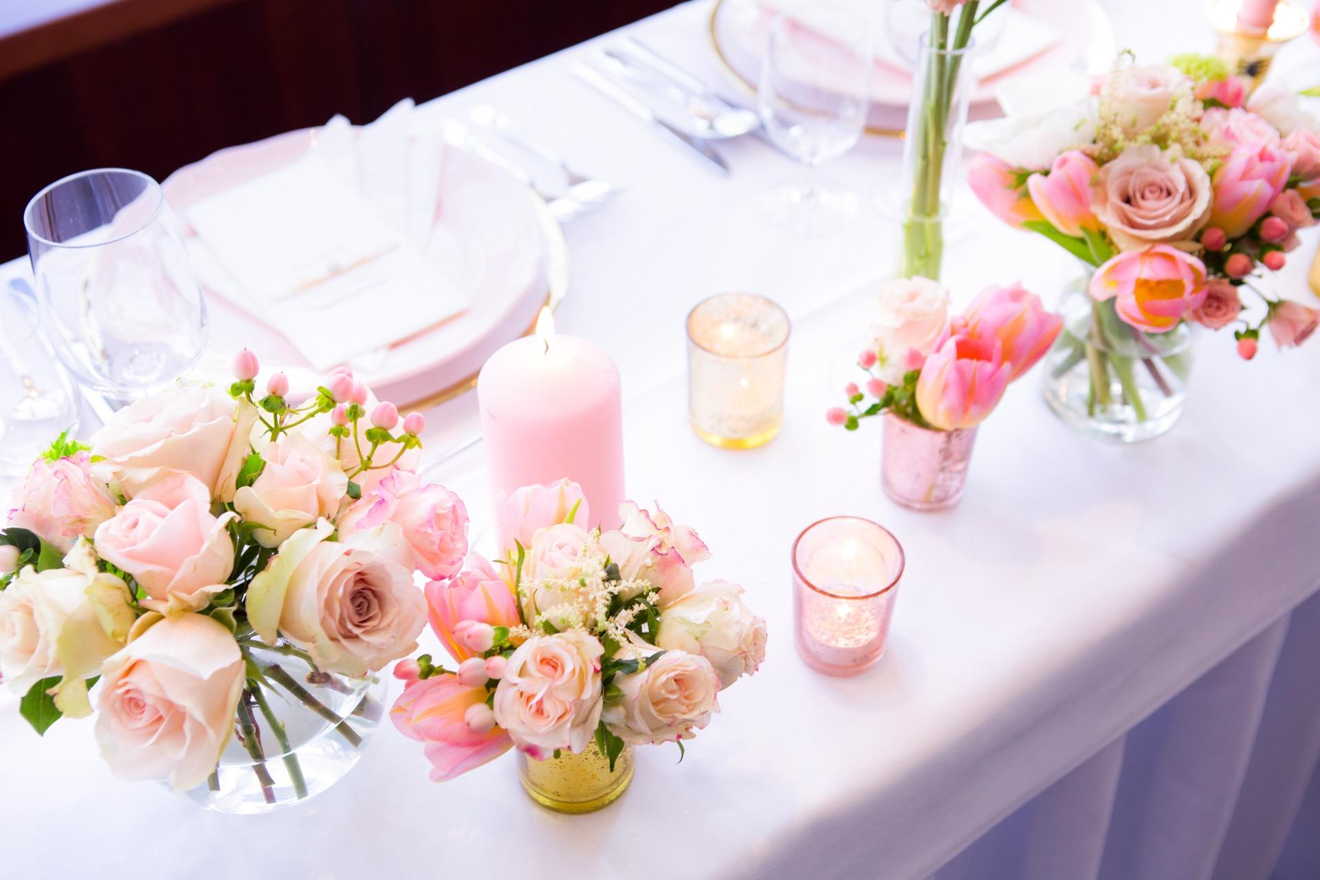svadobne stoly 78