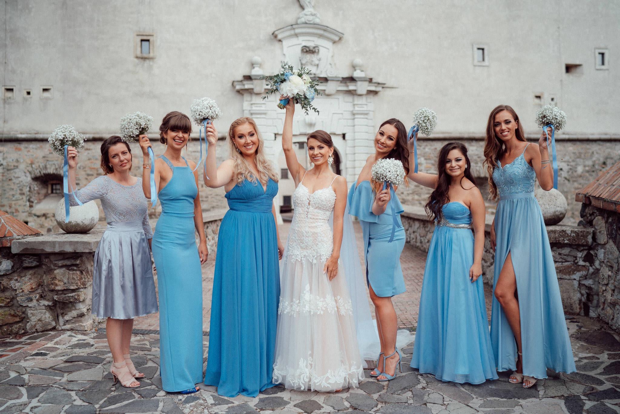 Daniela&Lubos_svadba114