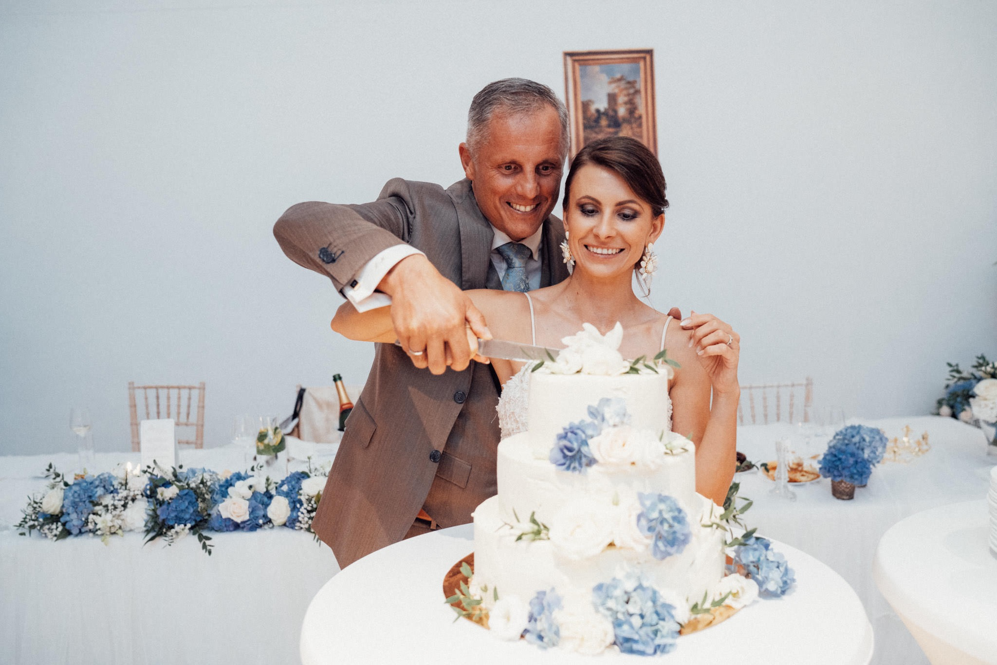 Daniela&Lubos_svadba438