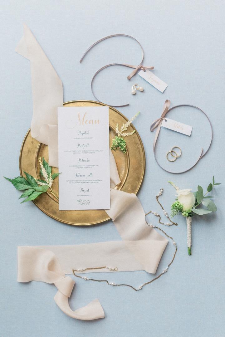 Wedding Zuzana Matu 4 7 2018-edit-0006
