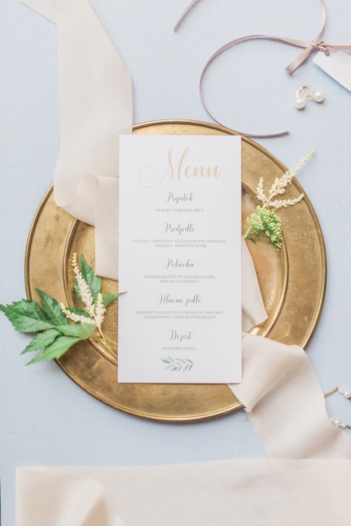 Wedding Zuzana Matu 4 7 2018-edit-0008