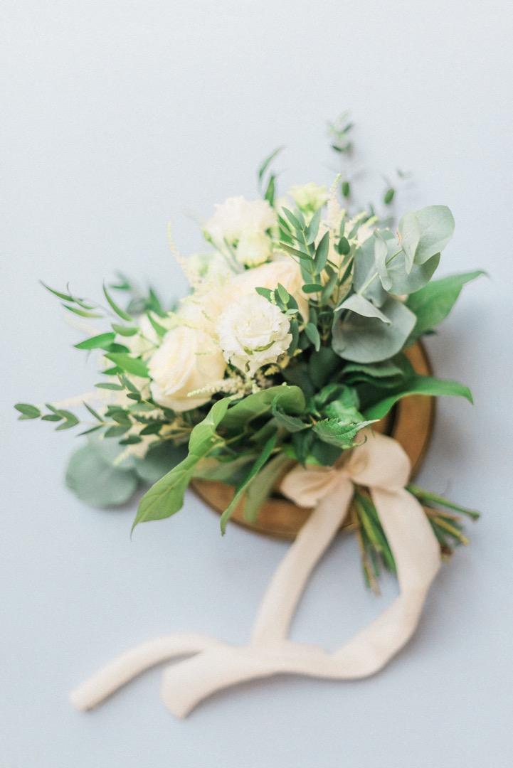 Wedding Zuzana Matu 4 7 2018-edit-0020