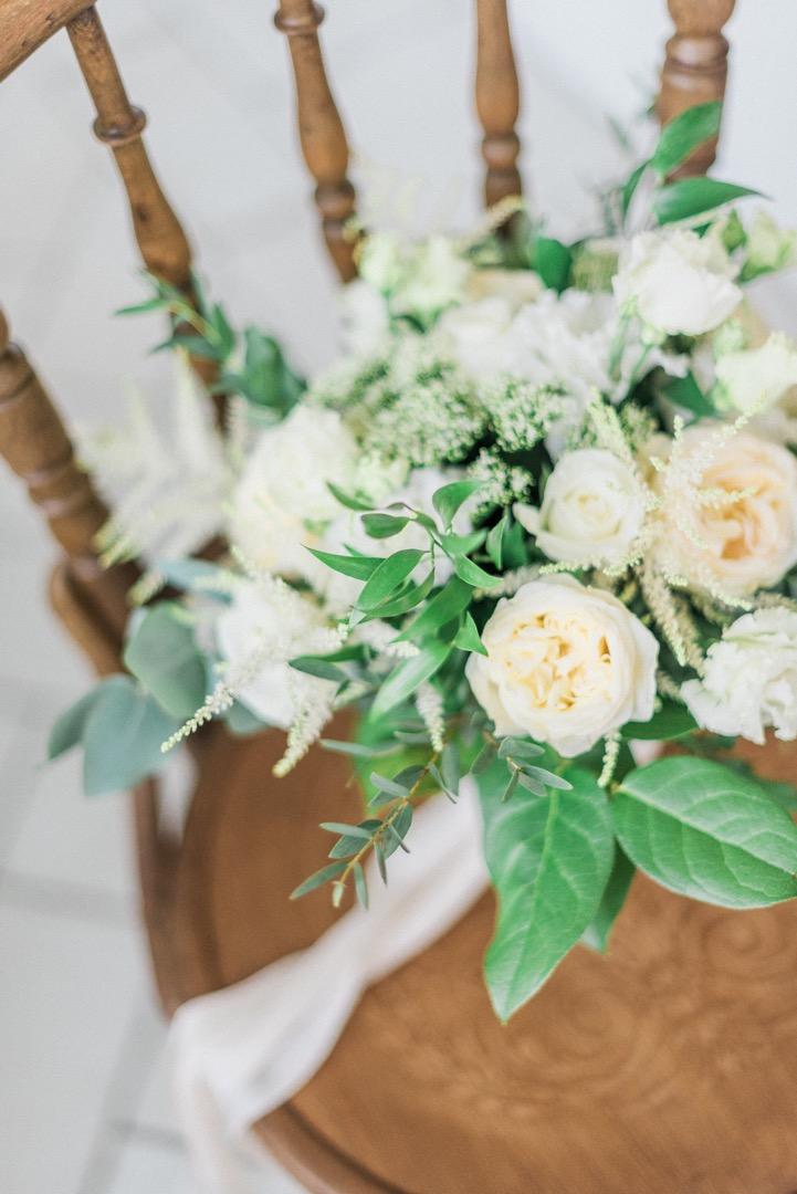 Wedding Zuzana Matu 4 7 2018-edit-0030