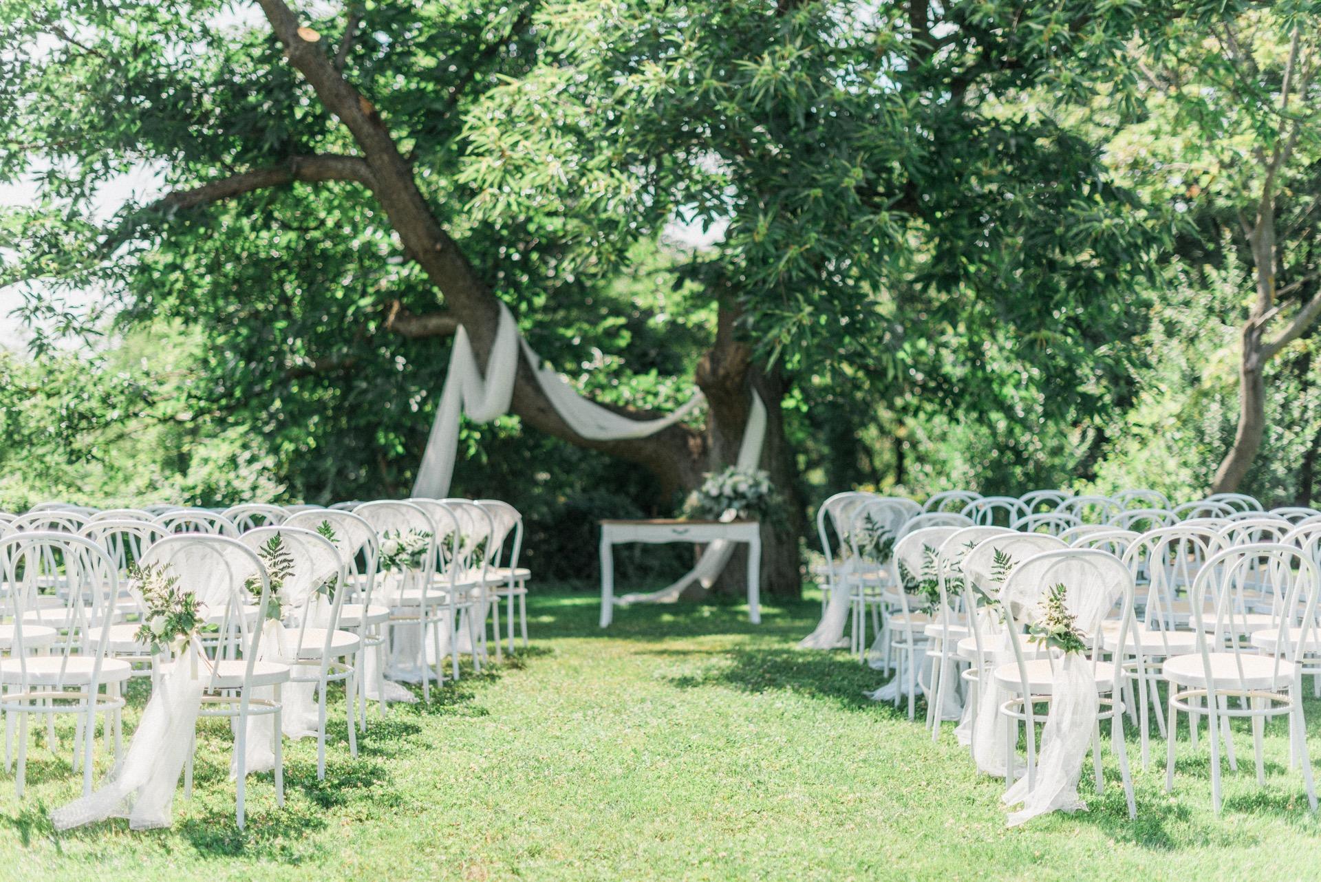 Wedding Zuzana Matu 4 7 2018-edit-0123