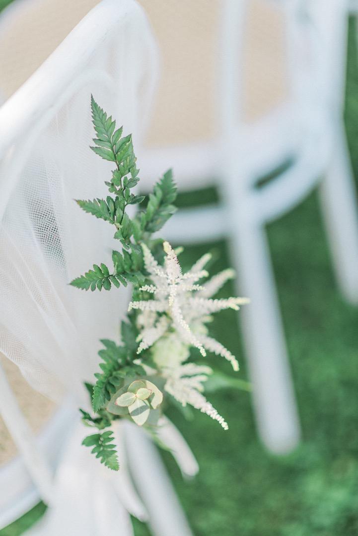 Wedding Zuzana Matu 4 7 2018-edit-0127