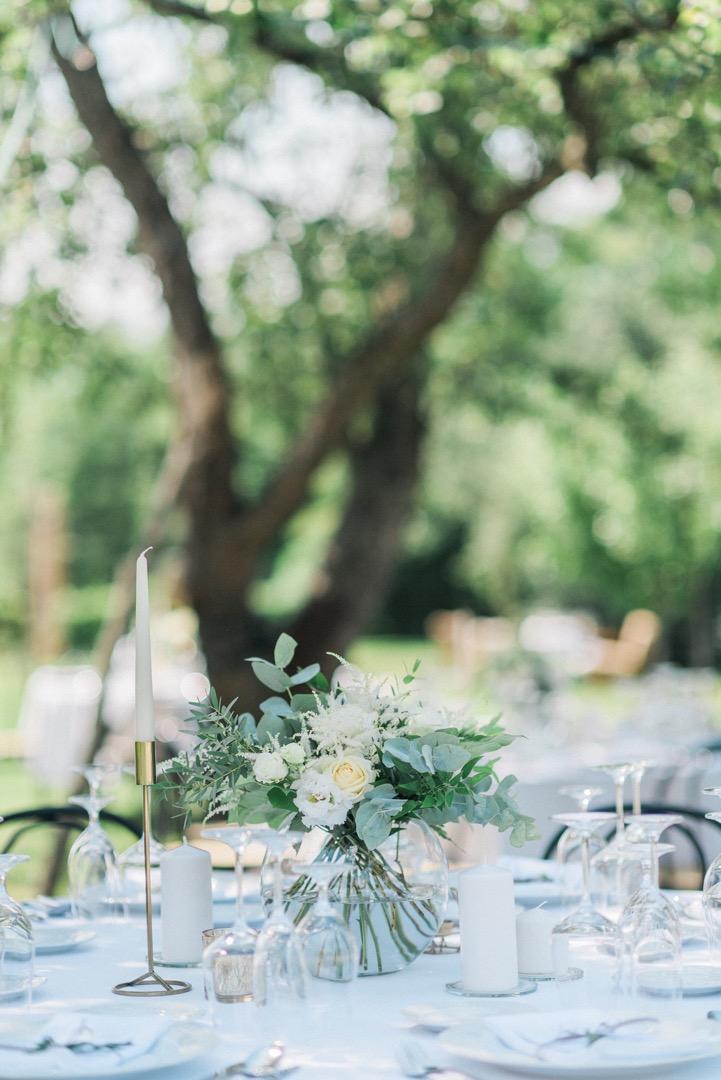 Wedding Zuzana Matu 4 7 2018-edit-0138