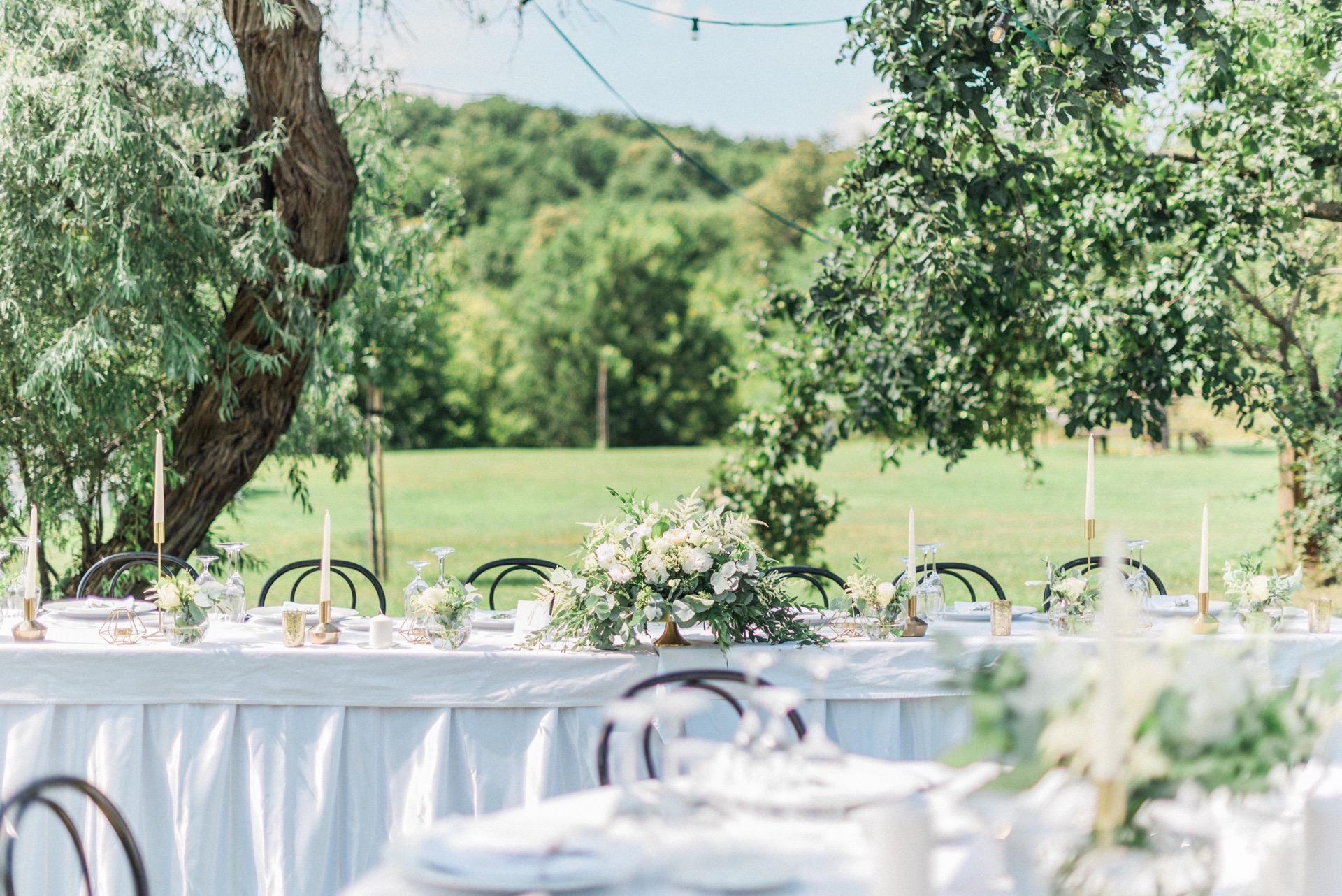 Wedding Zuzana Matu 4 7 2018-edit-0140