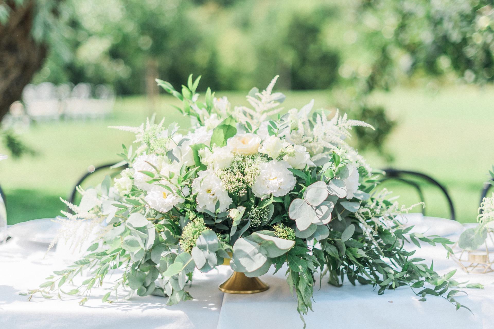 Wedding Zuzana Matu 4 7 2018-edit-0142