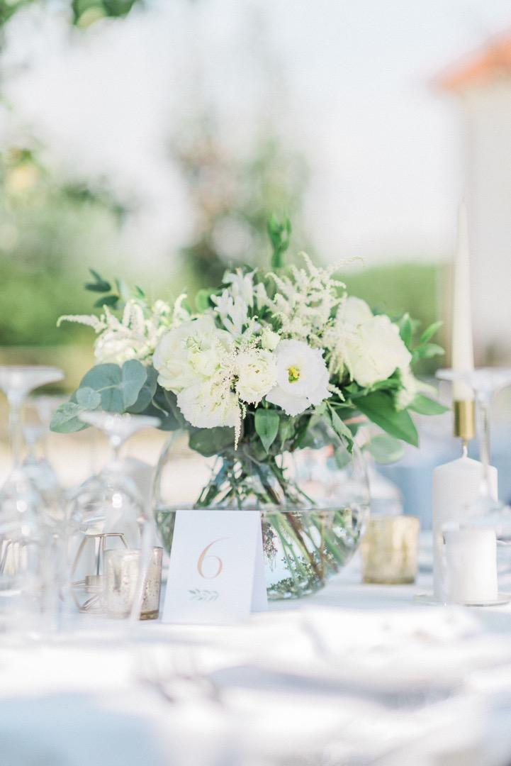 Wedding Zuzana Matu 4 7 2018-edit-0148