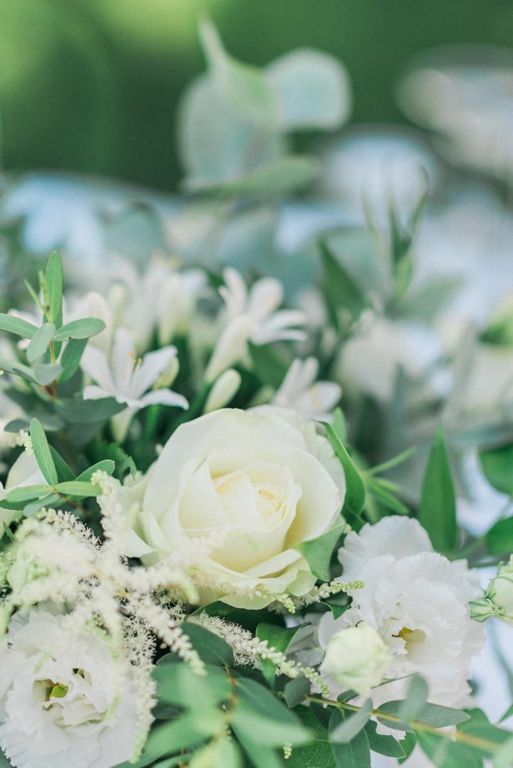Wedding Zuzana Matu 4 7 2018-edit-0150