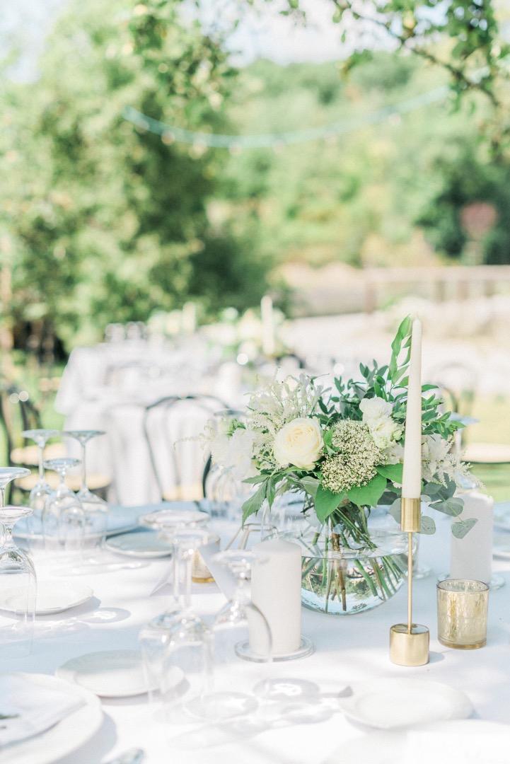 Wedding Zuzana Matu 4 7 2018-edit-0152