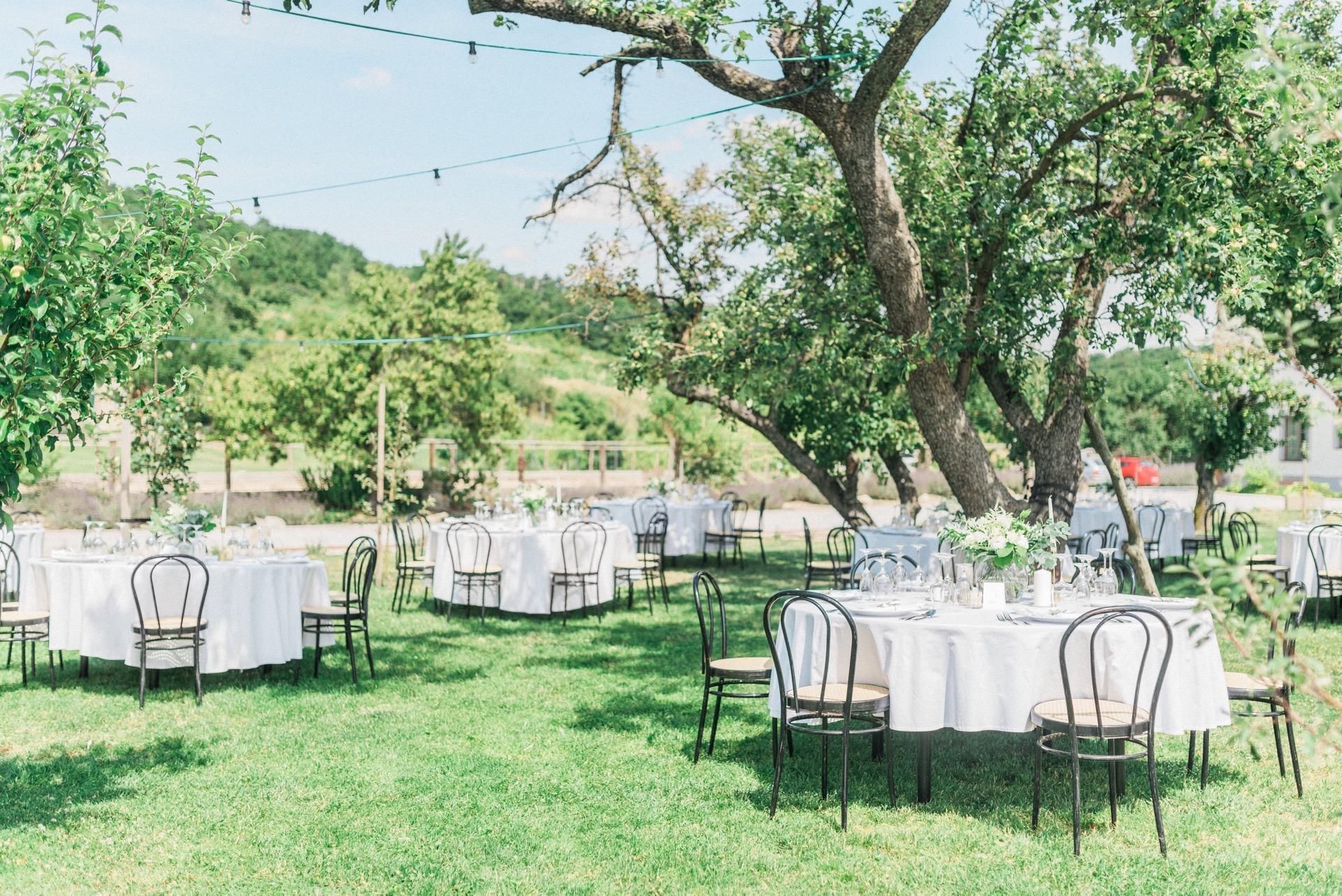 Wedding Zuzana Matu 4 7 2018-edit-0157