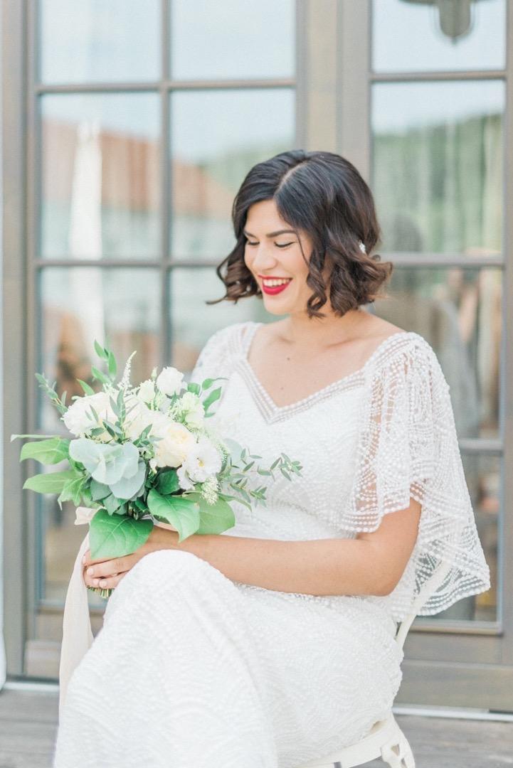Wedding Zuzana Matu 4 7 2018-edit-0199 (1)