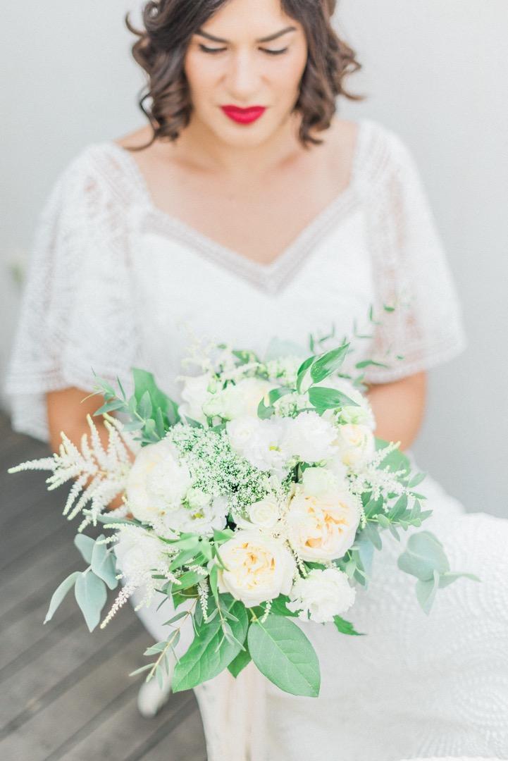 Wedding Zuzana Matu 4 7 2018-edit-0202