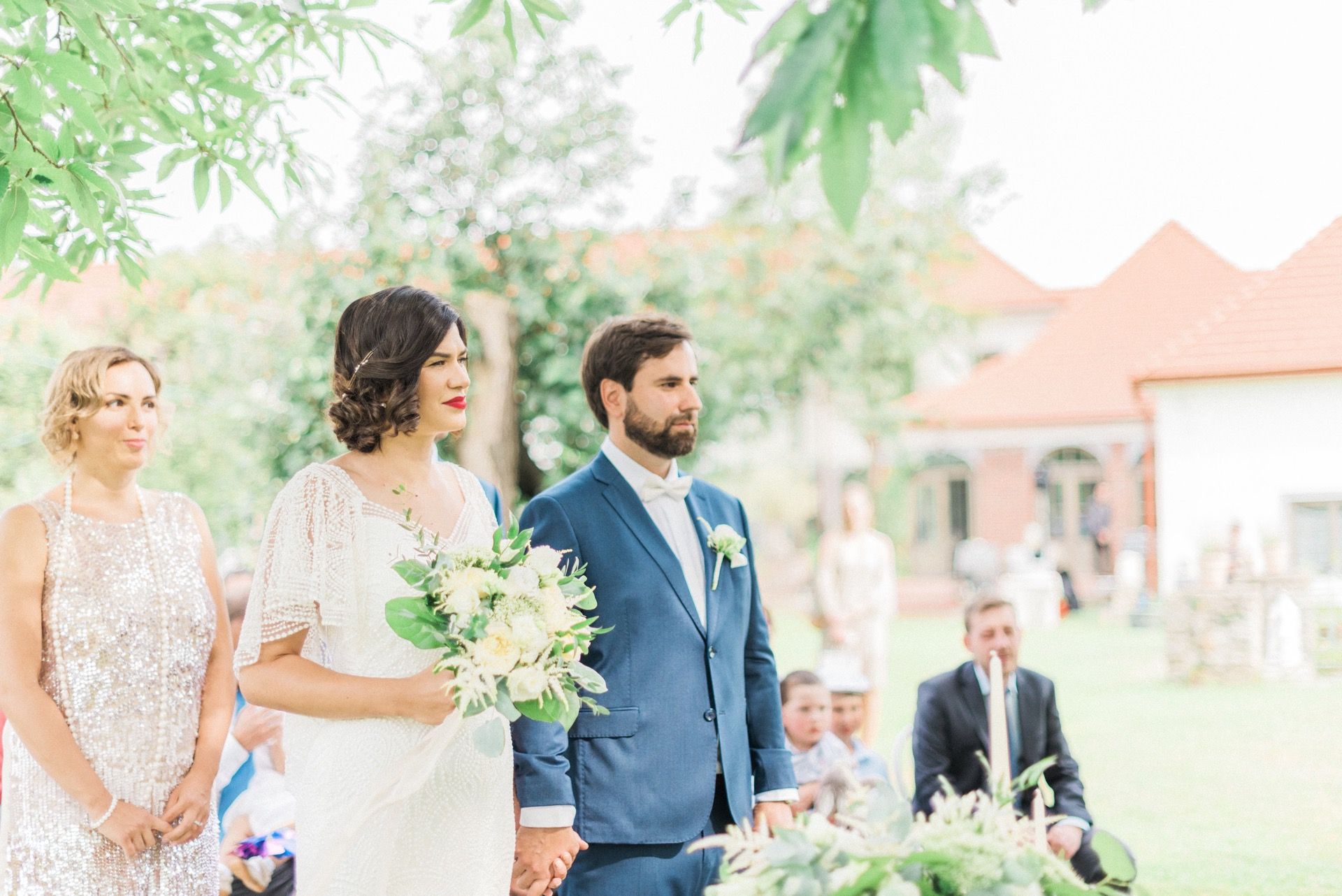 Wedding Zuzana Matu 4 7 2018-edit-0229