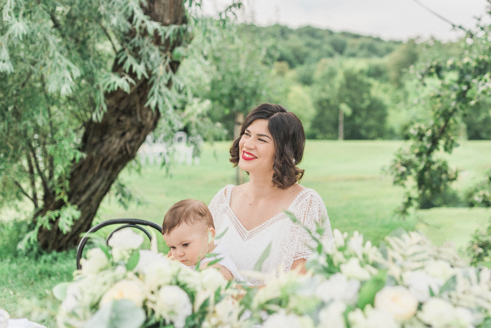 Wedding Zuzana Matu 4 7 2018-edit-0335
