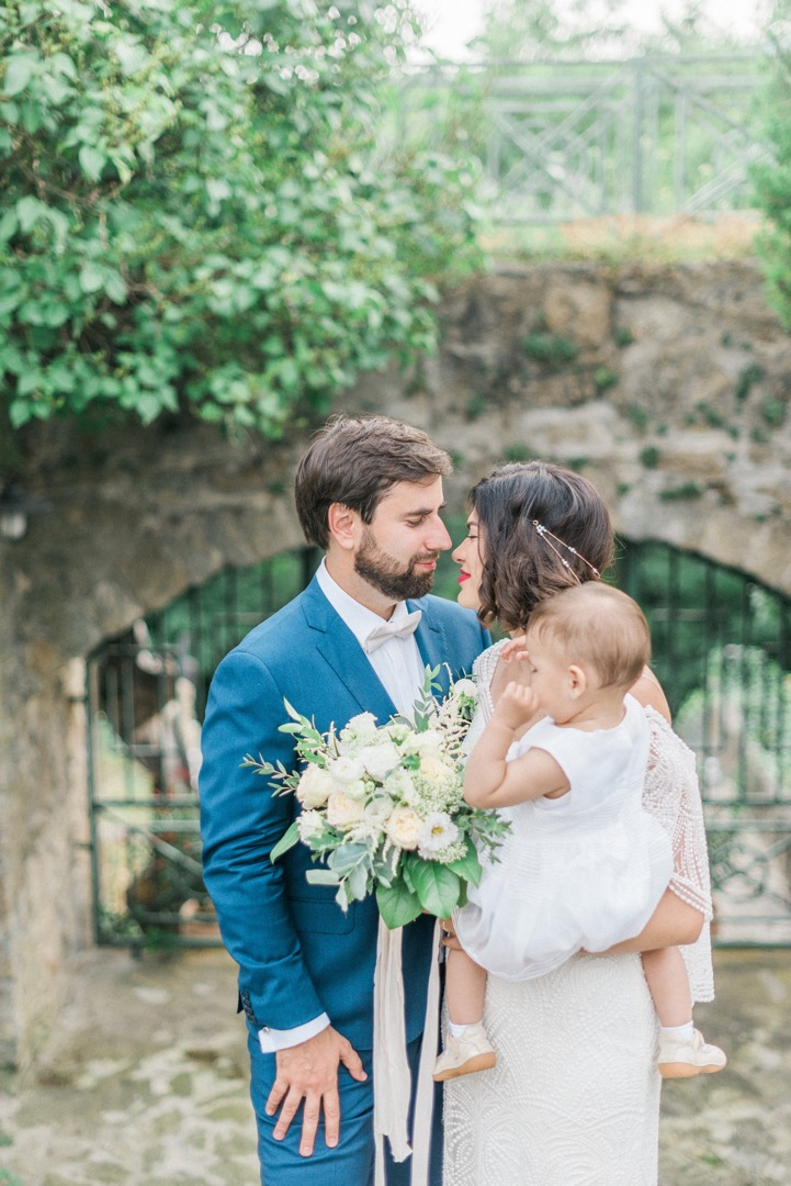 Wedding Zuzana Matu 4 7 2018-edit-0413
