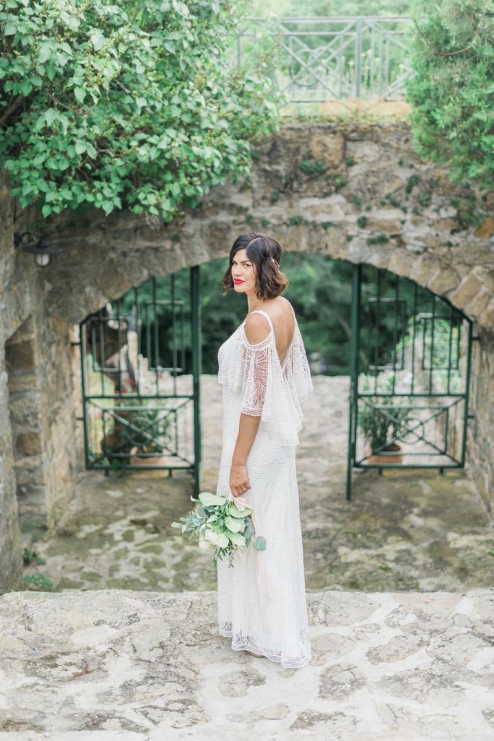 Wedding Zuzana Matu 4 7 2018-edit-0415