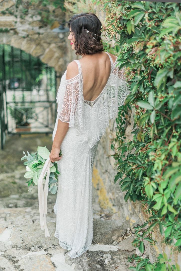 Wedding Zuzana Matu 4 7 2018-edit-0422