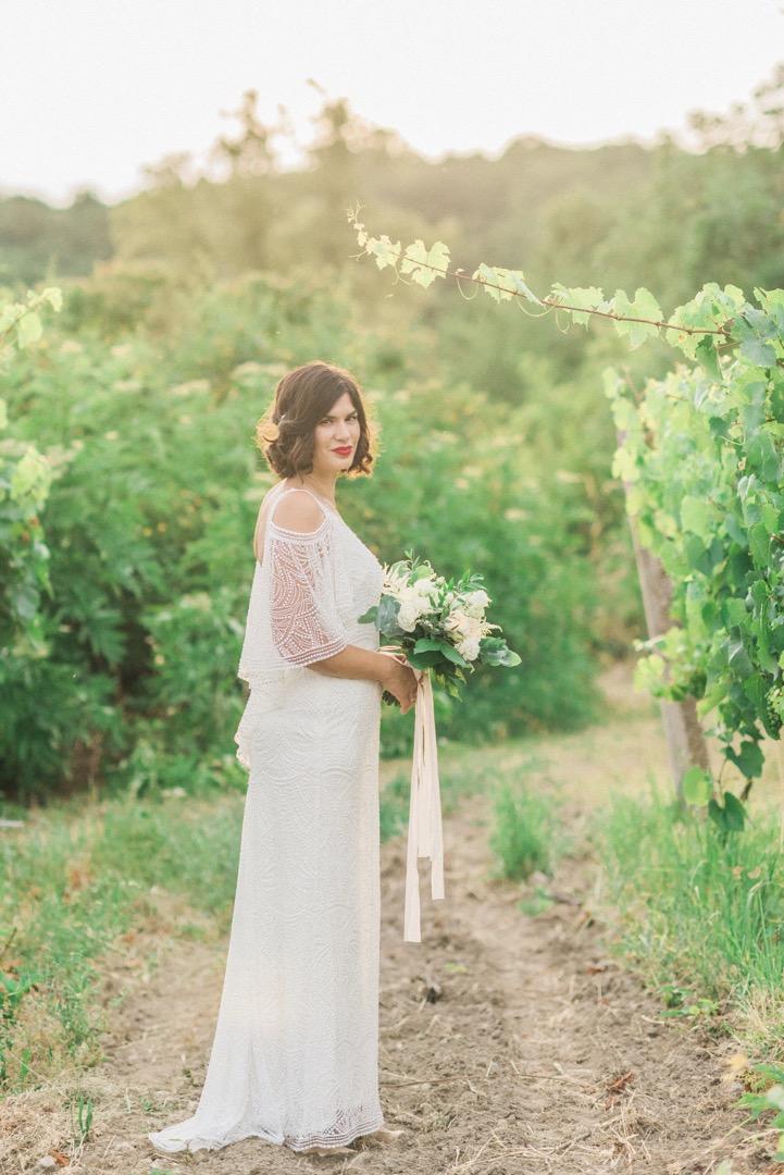 Wedding Zuzana Matu 4 7 2018-edit-0446
