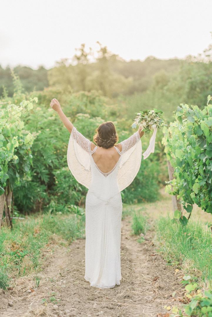 Wedding Zuzana Matu 4 7 2018-edit-0447