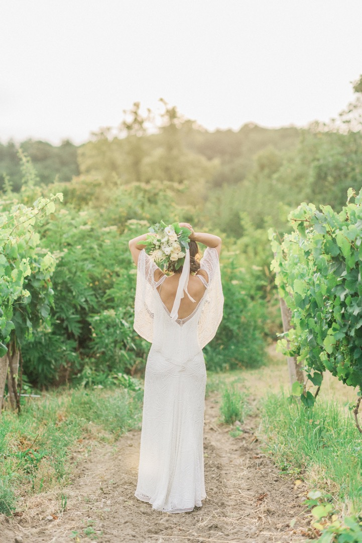 Wedding Zuzana Matu 4 7 2018-edit-0448