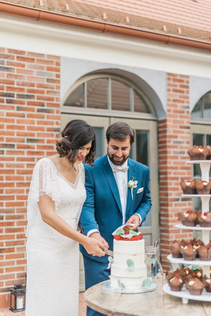 Wedding Zuzana Matu 4 7 2018-edit-0476
