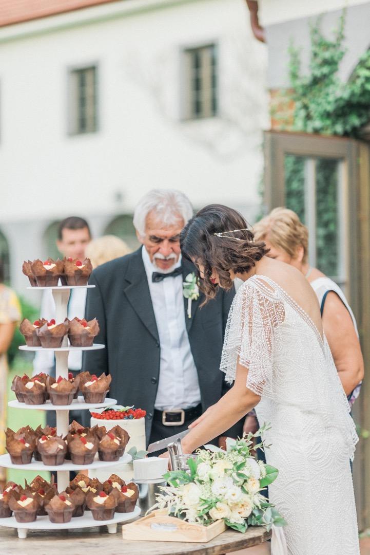 Wedding Zuzana Matu 4 7 2018-edit-0480