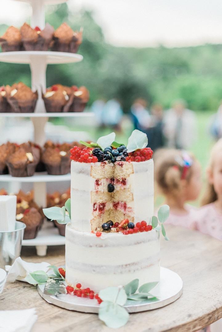 Wedding Zuzana Matu 4 7 2018-edit-0482