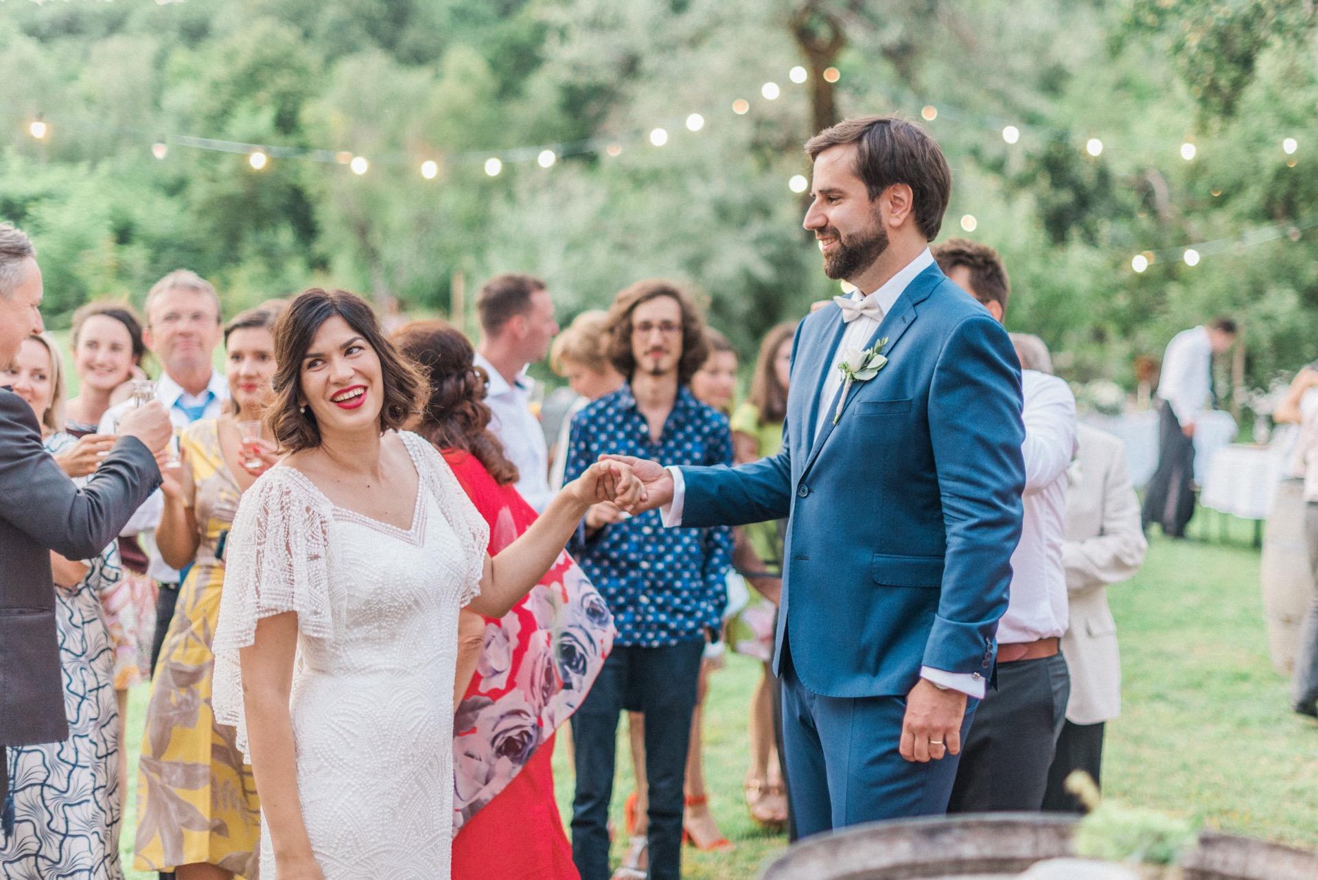 Wedding Zuzana Matu 4 7 2018-edit-0500