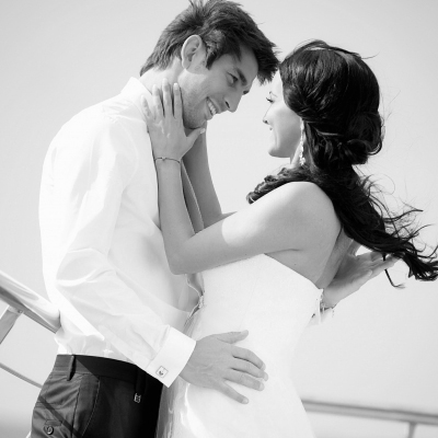 Wedday referencie - spokojná nevesta, skvelé referencie svadobná agentúra