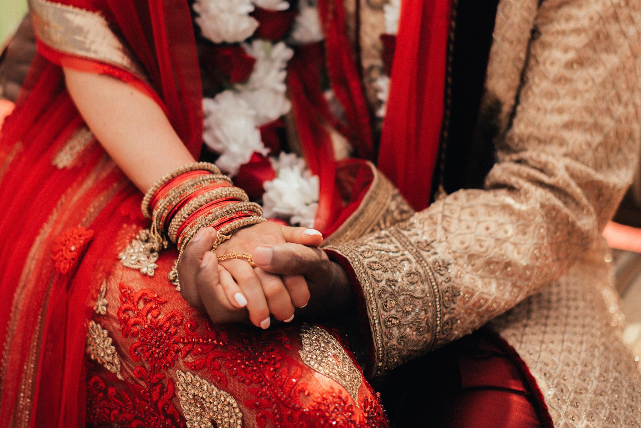 alex&sanjay_wed262