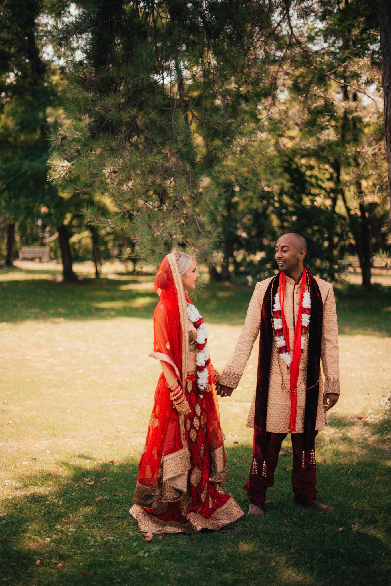 alex&sanjay_wed266