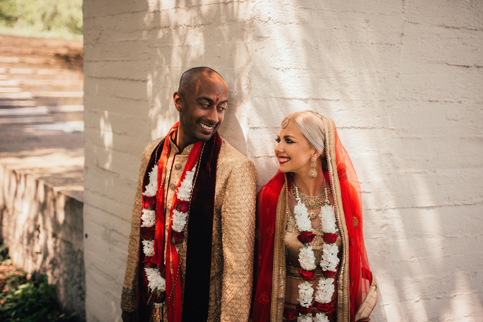 alex&sanjay_wed279