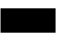restauracia-hrad-logo