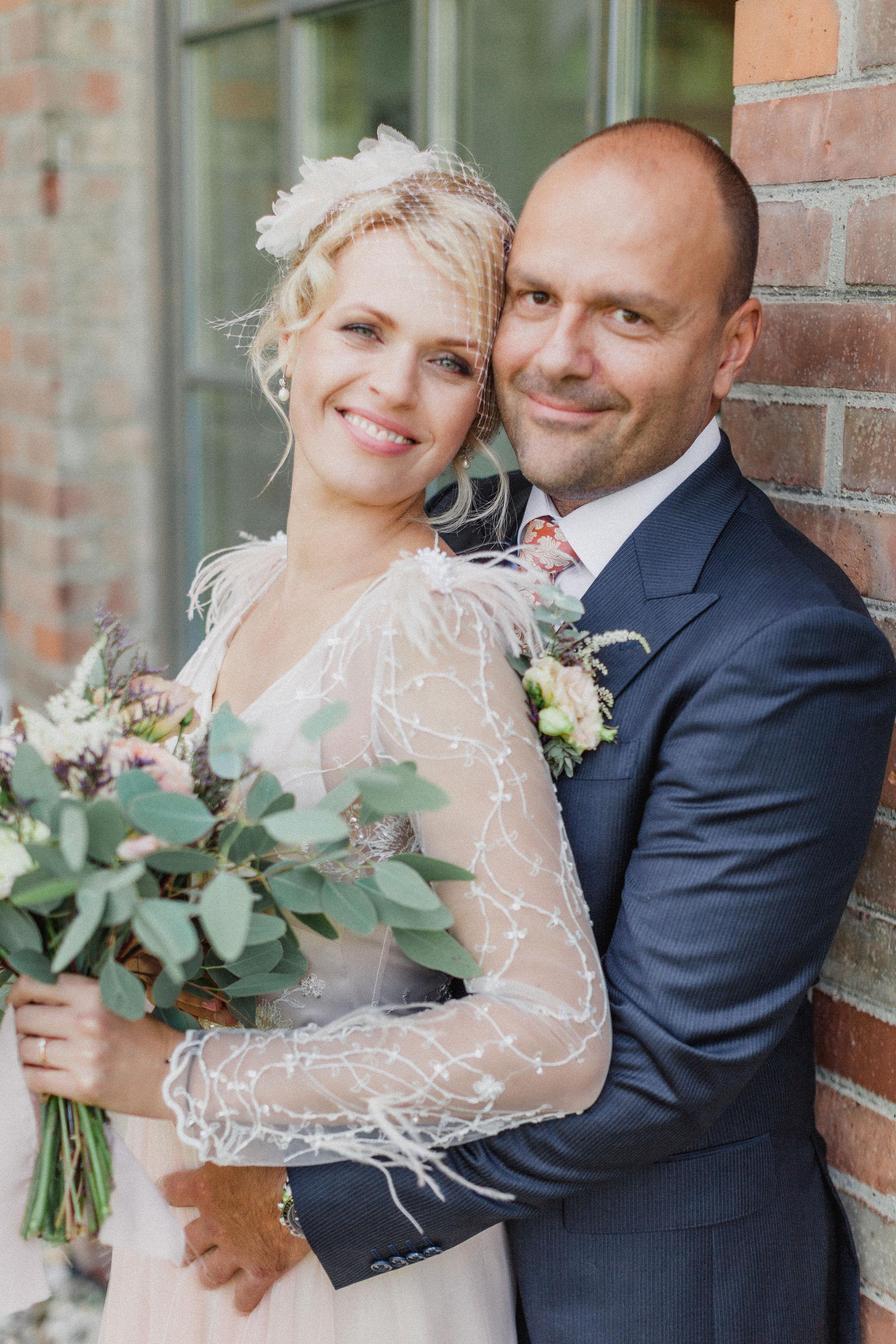 svadba_iva&jaro_133