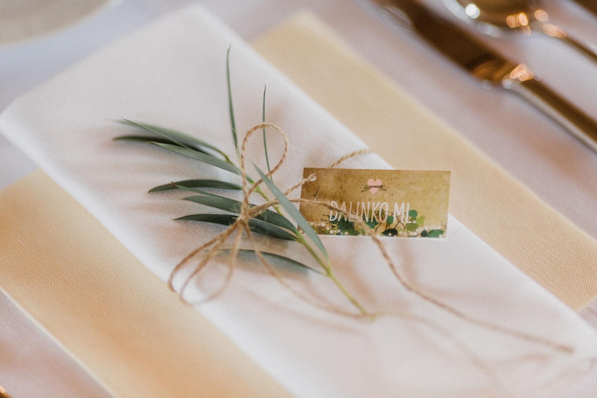 svadba_iva&jaro_173