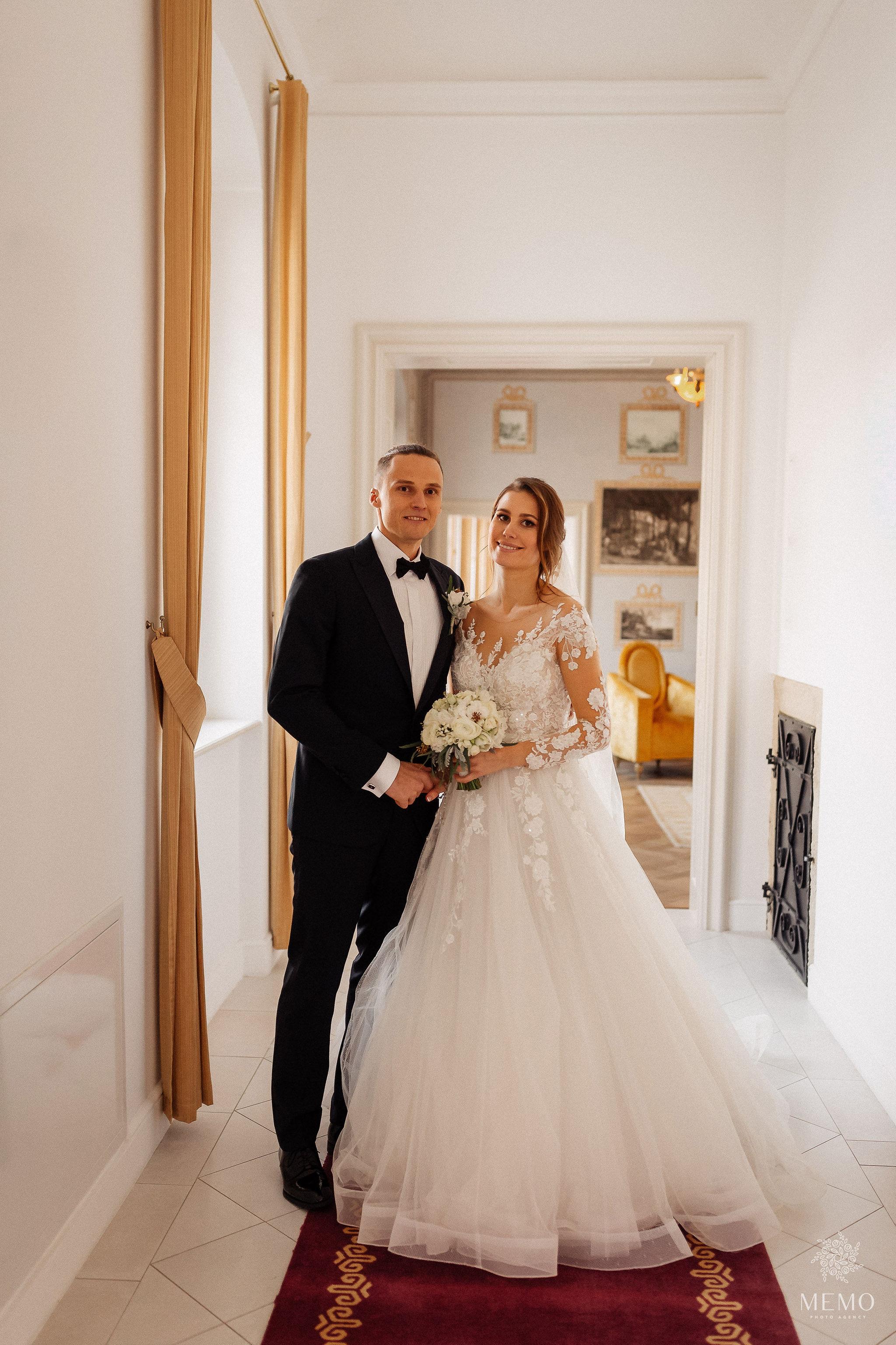 Niki_Jojo_svadba___539