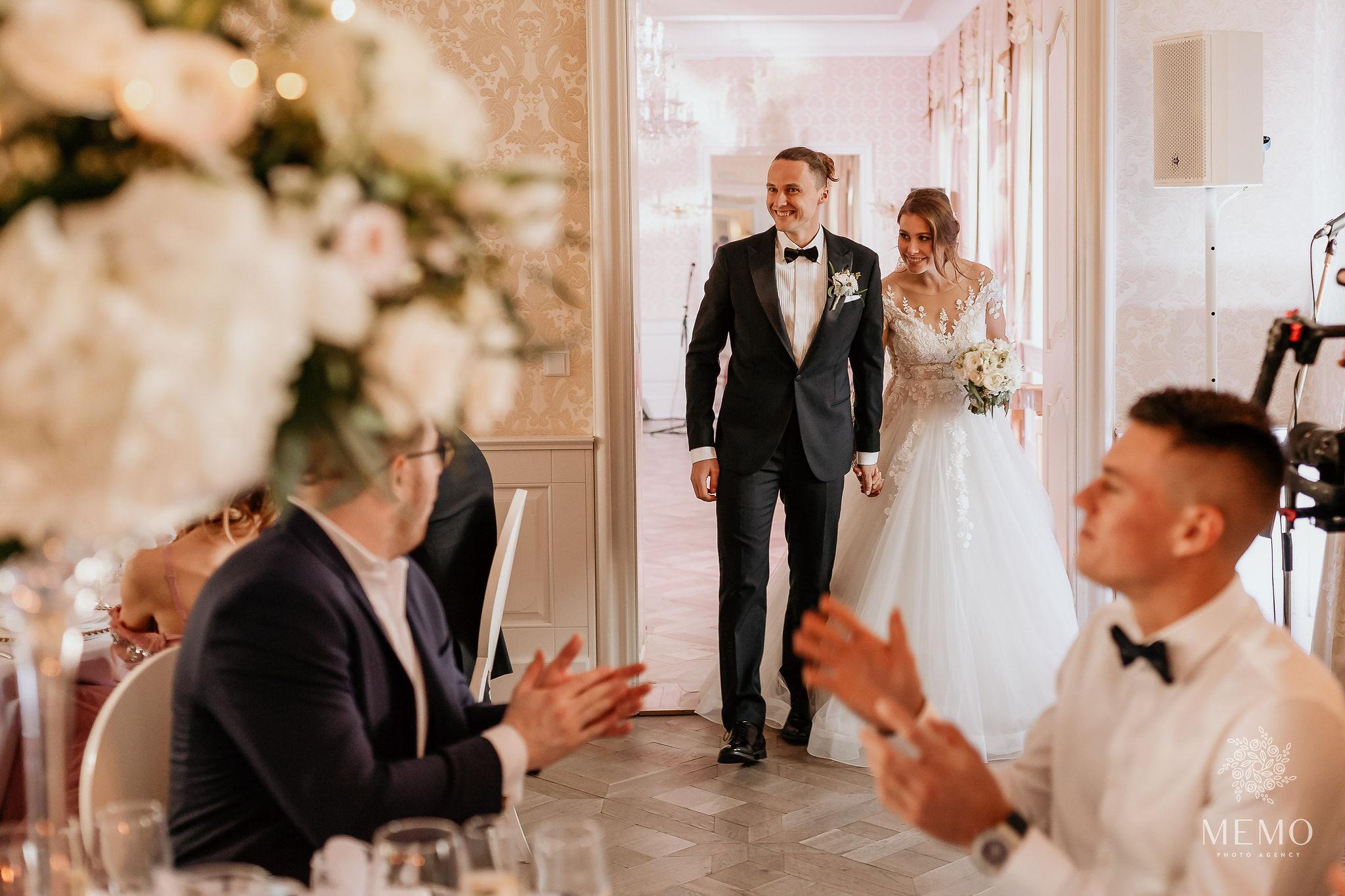 Niki_Jojo_svadba___540