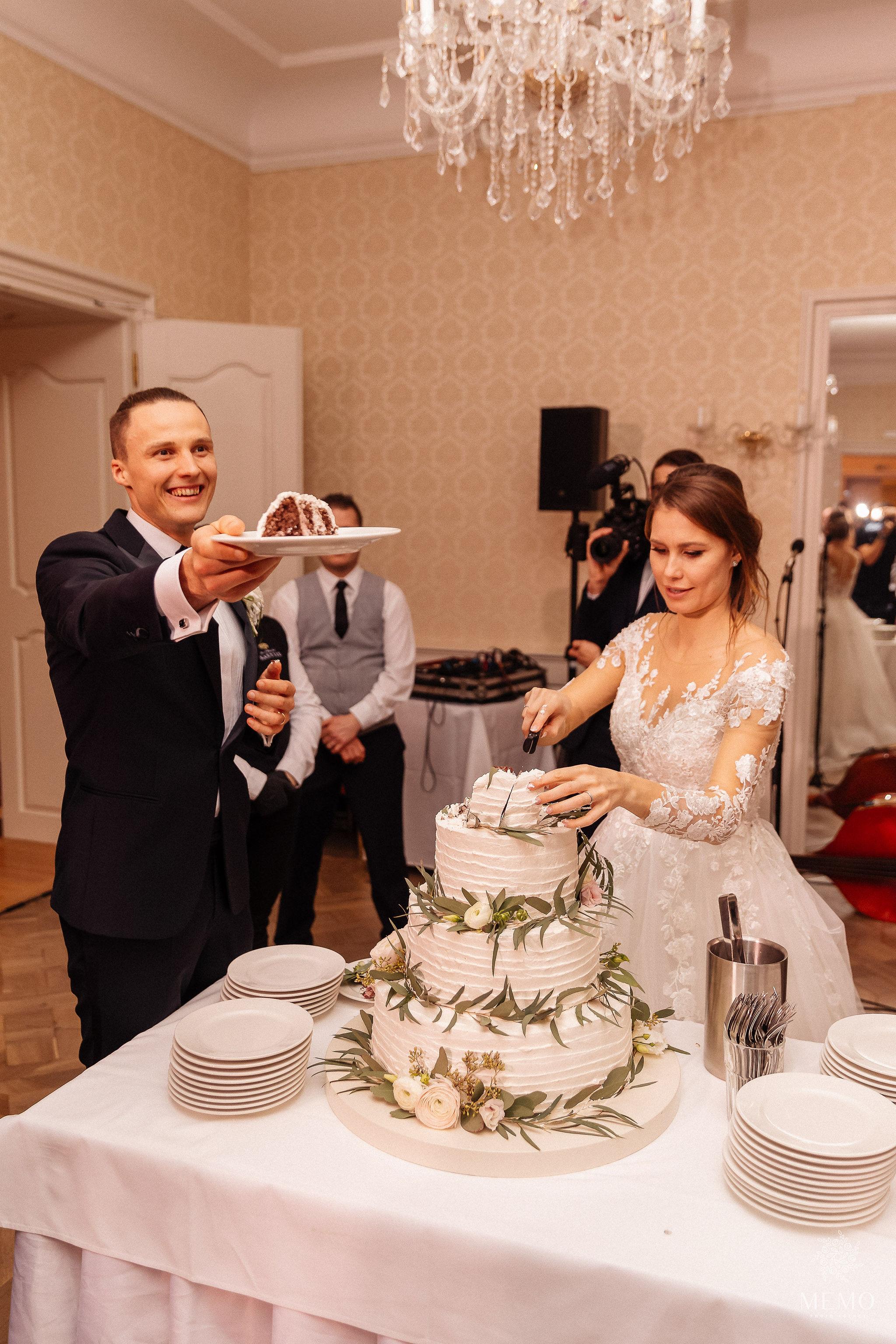 Niki_Jojo_svadba___824